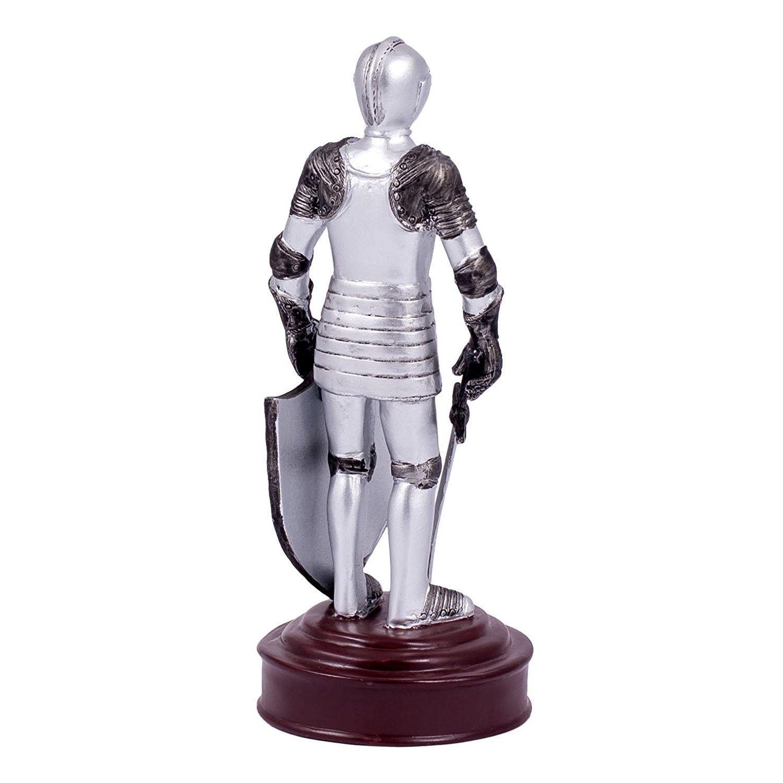 amazon com full armor of god ephesians 6 resin stone 5 inch