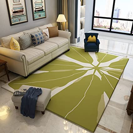 Amazon Rugs Stylish Living Room Bedroom Study Office Carpet Unique Stylish Living Room