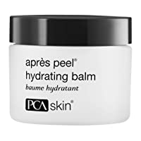 PCA SKIN Apres Peel Hydrating Facial Balm, Soothing Face Moisturizer with Antioxidants, Minimizes Fine Lines & Wrinkles 1.7 oz.