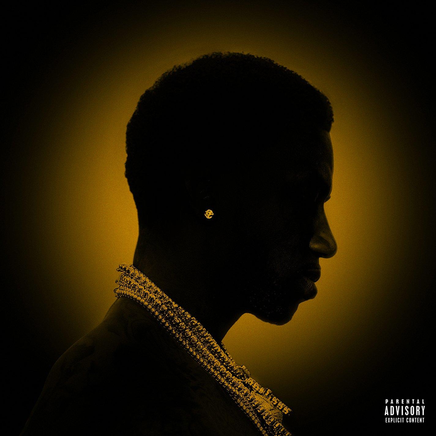 Mr. Davis: Gucci Mane: Amazon.es: Música