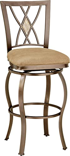Hillsdale Furniture Brookside Counter Stool