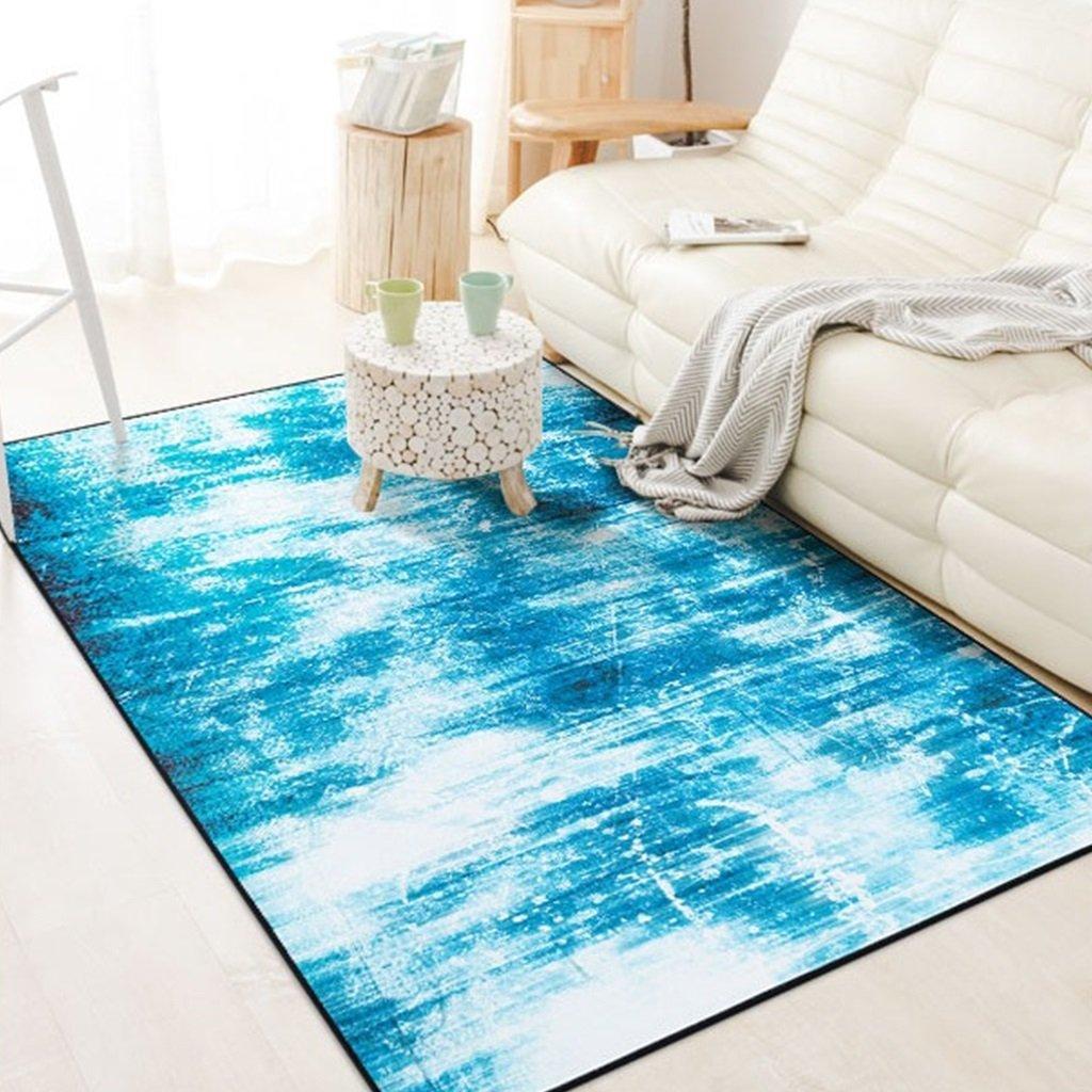 Ameublement et décoration Color : 120 * 180CM XXY Tapis ...