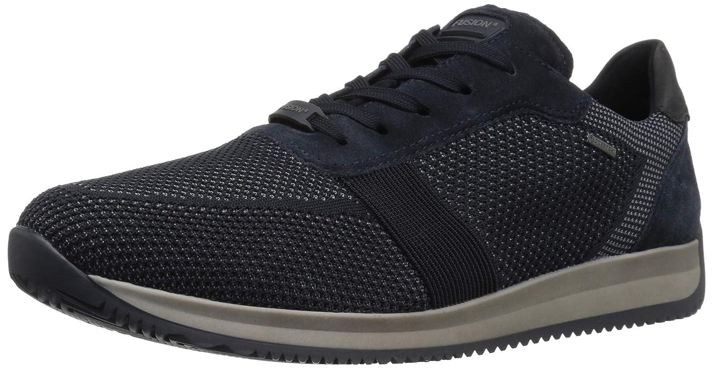 Vergleich Ara Schuhe Sneaker Sneaker high Und Finde Die Ara