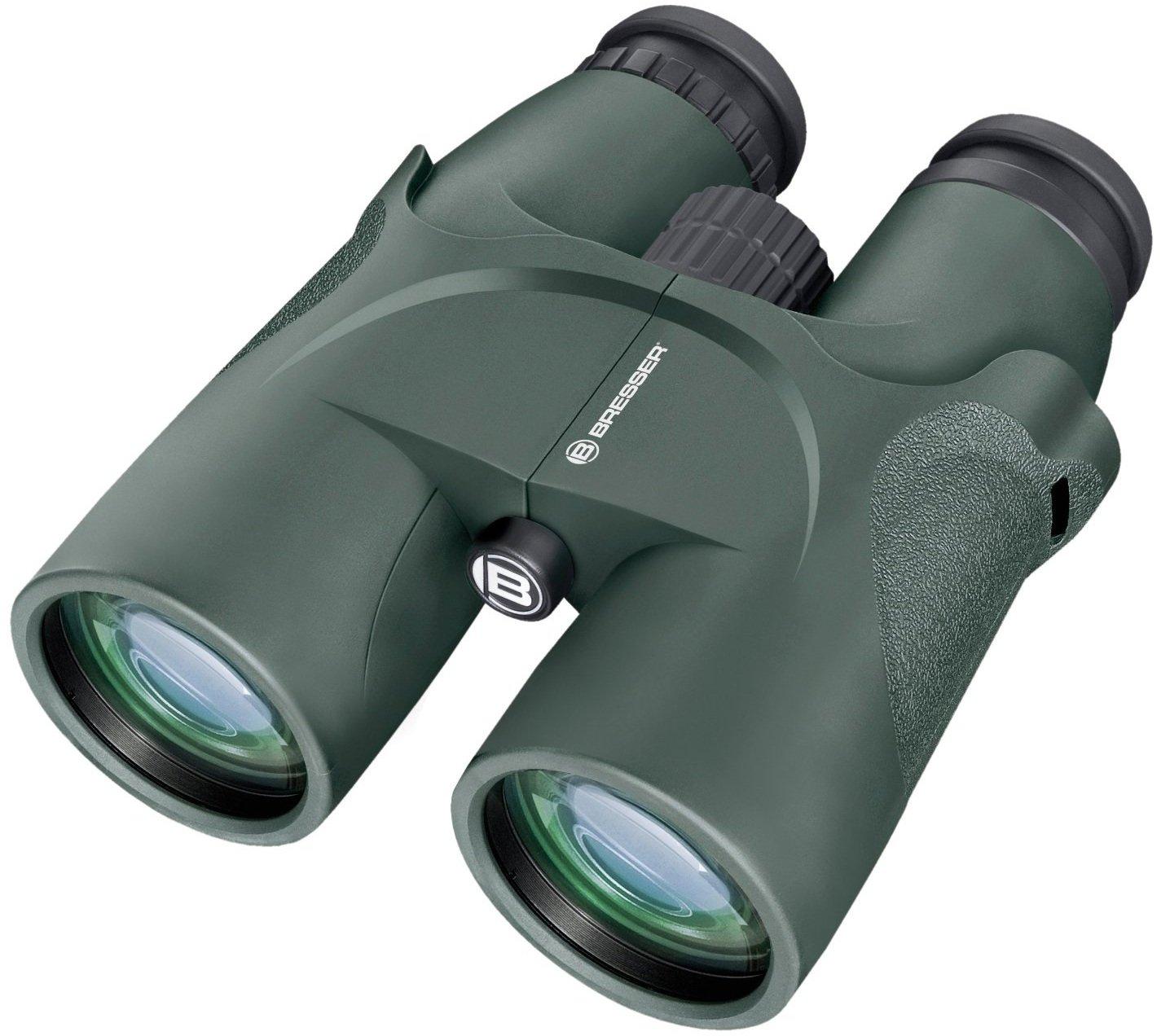 Bresser 8 x 56 mmコンドル双眼鏡 B001USLCI0