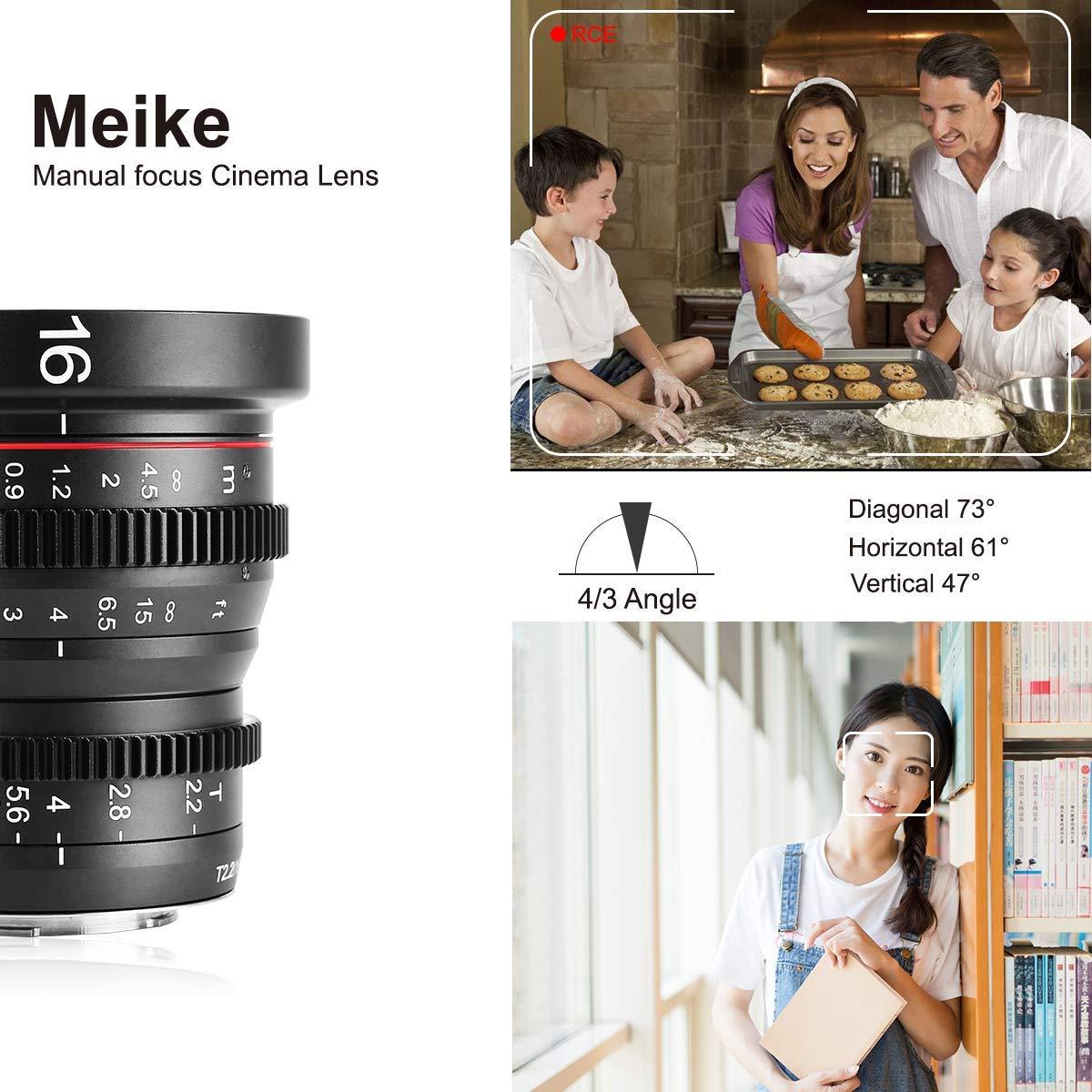 Meike MK-X1EM New Vertical Shoot Camera L type metal Bracket Hand Grip Holder for Sony A9 A7MIII A7RIII A7RII A7II A7SII Camera