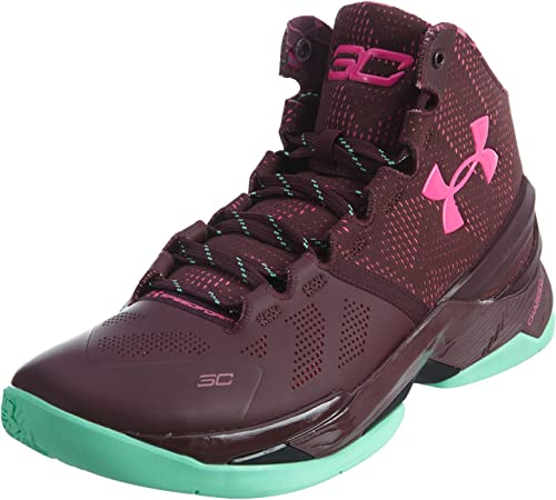 check out finest selection huge sale Amazon.com | Under Armour Curry 2 Basketball Men's | Basketball