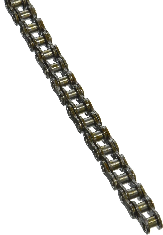 "Chain Set MY Go Kart Mini Bike Centrifugal Clutch Torque 3//4/"" Bore 12T #35 4ft"