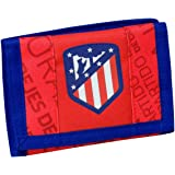 Atletico de Madrid BR-241-ATL Billetera