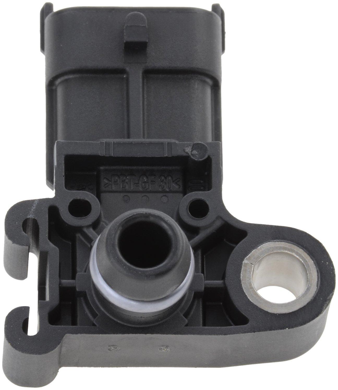 Bosch 0261230289 Manifold Absolute Pressure Sensor (MAP)