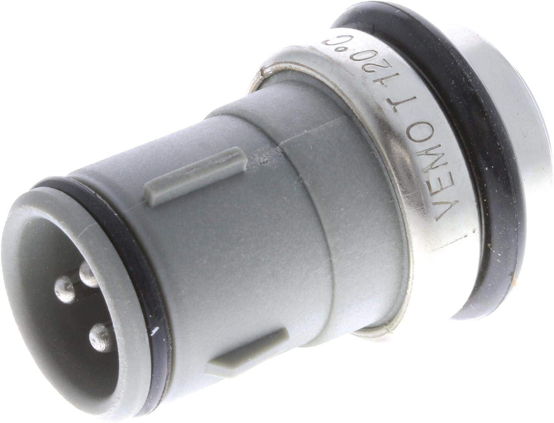 Vemo Kühlmitteltemperatur Sensor V10 72 0911 Auto