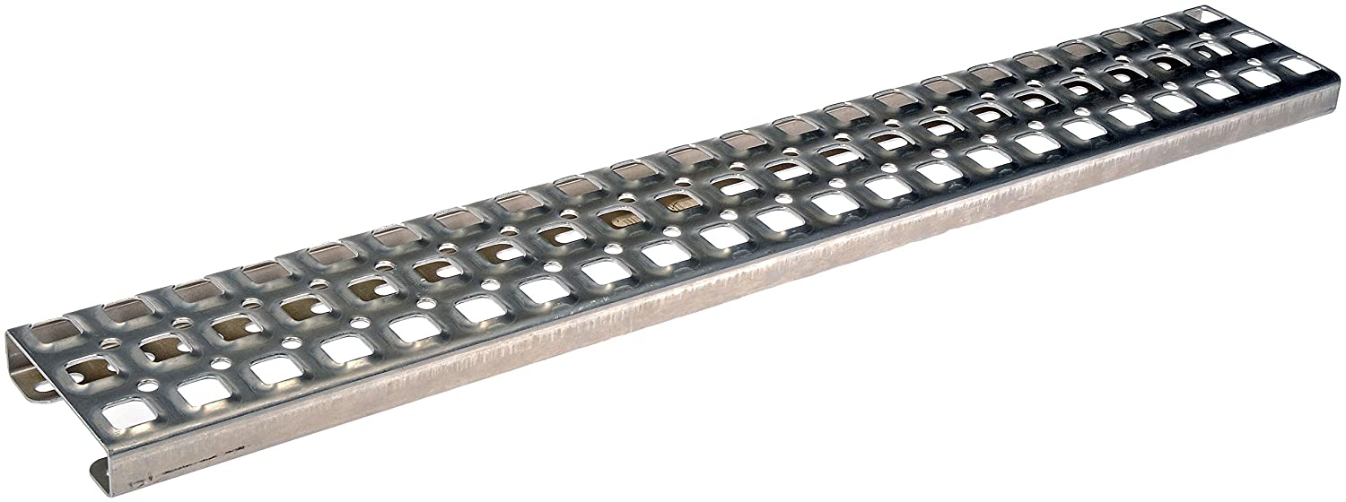 Dorman 157-5505 Heavy Duty 36' Truck Bed Side Step for Volvo