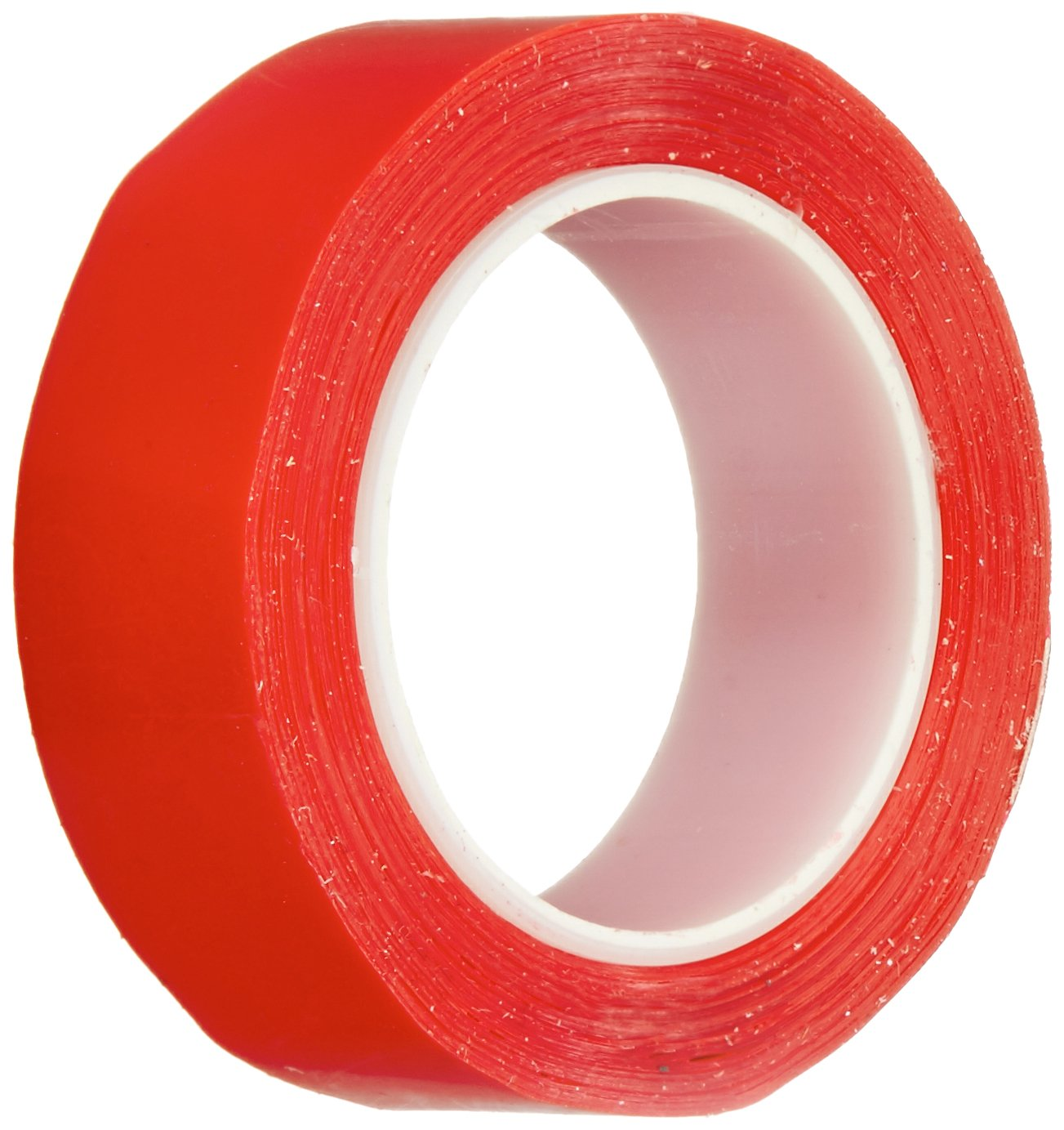 HeliMax Blade Tracking Tape, Red