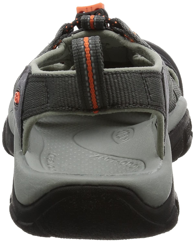 Keen Men's Men's Men's NEWPORT H2 Sandals B01H8LFSO6 Boots 487074
