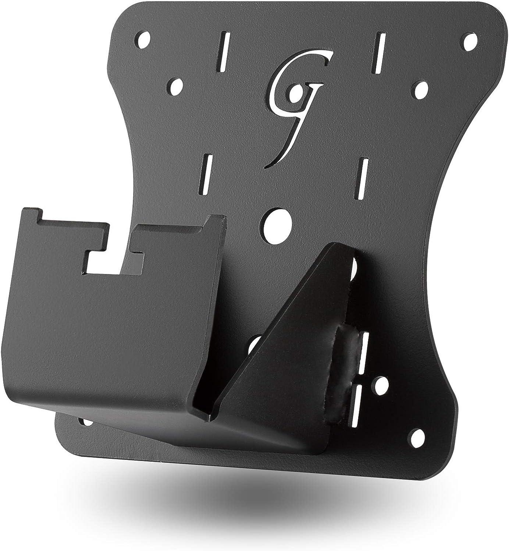 Gladiator Joe Monitor Arm/Mount VESA Bracket Adapter Compatible with Dell S2230MX 21.5