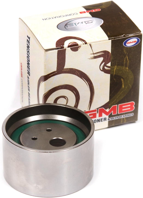 Fits 01-06 Mitsubishi 3.5 DOHC 24V 6G74 3.8 DOHC 24V 6G75 Timing Belt Kit Water Pump Valve Cover Gasket