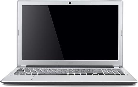 Acer Aspire V5-531-10074G50MASS - Portátil: Amazon.es: Informática