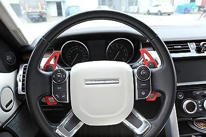 Range Rover Discovery Sport >> Amazon Com Interior Auto Vehicle Accessory For Land Rover