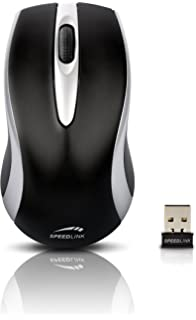 New Drivers: HAMA RM100 Notebook Mouse