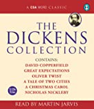 The Dickens Collection (CSA Word Classic)