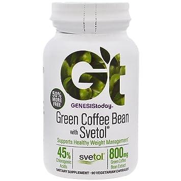 Harga green coffee adalah picture 9