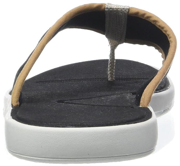242e591560cc Lacoste Men s L.30 Sandal 218 2 Cam Flip Flops  Amazon.co.uk  Shoes   Bags
