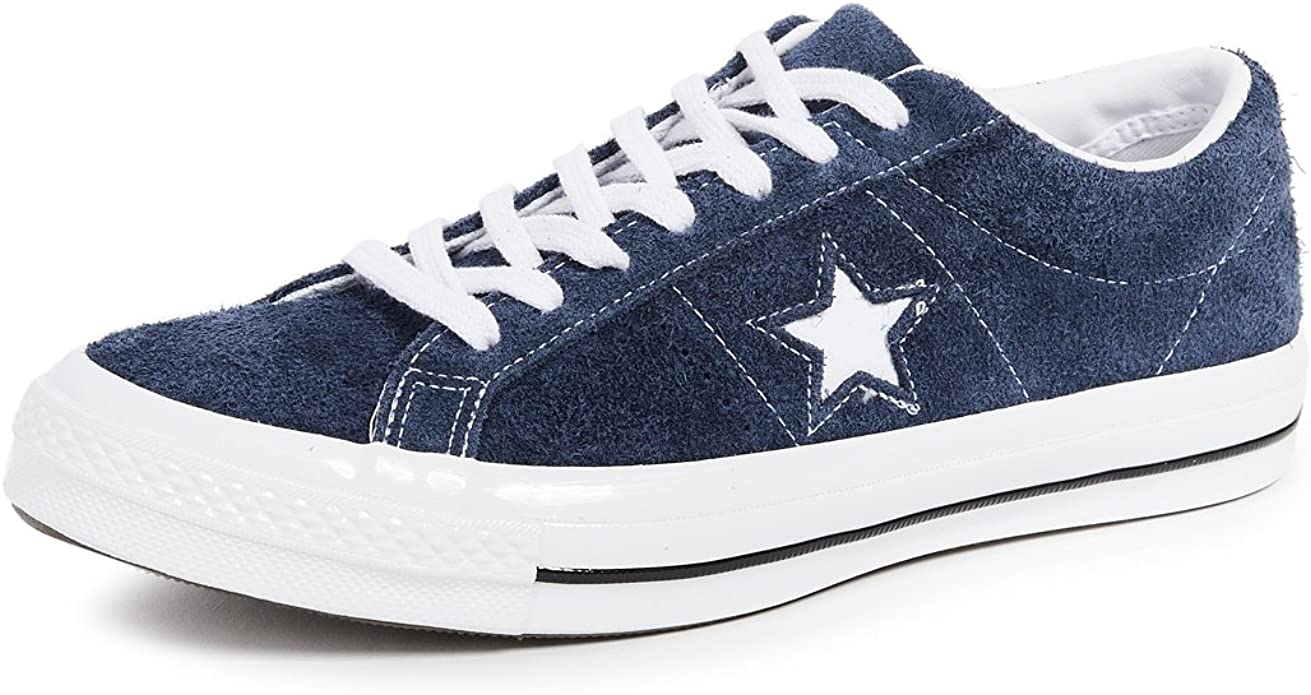 Converse Lifestyle One Star Ox, Unisex