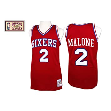 012a8abec1b Jersey Moses Malone 1982-83 M N  Amazon.ca  Sports   Outdoors