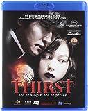 Thirst [Blu-ray]