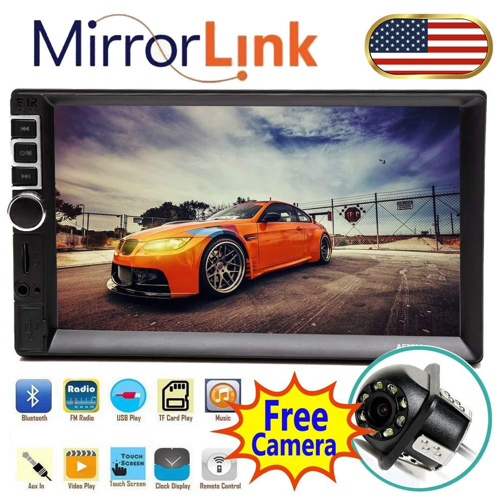 Amazon com: for Nissan 350Z Lexus IS300 Mini Cooper 2002