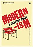 Introducing Modernism: A Graphic Guide