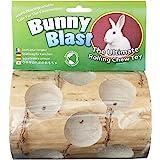 Wesco Pet Bunny Blast (New)