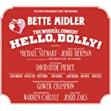 Nbr: Hello, Dolly!
