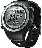 [エプソン リスタブルジーピーエス]EPSON Wristable GPS 腕時計 ランニングウォッチ GPS機能 SF-510F