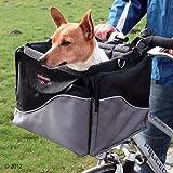petsfit fahrrad haustiertasche hunde fahrradtasche mit. Black Bedroom Furniture Sets. Home Design Ideas