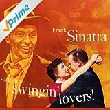 Songs for Swingin' Lovers