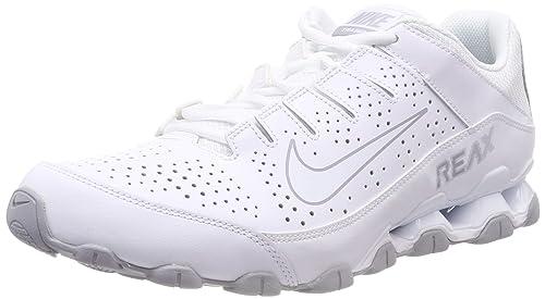 5c3209fdbd9 Nike Reax 8 TR