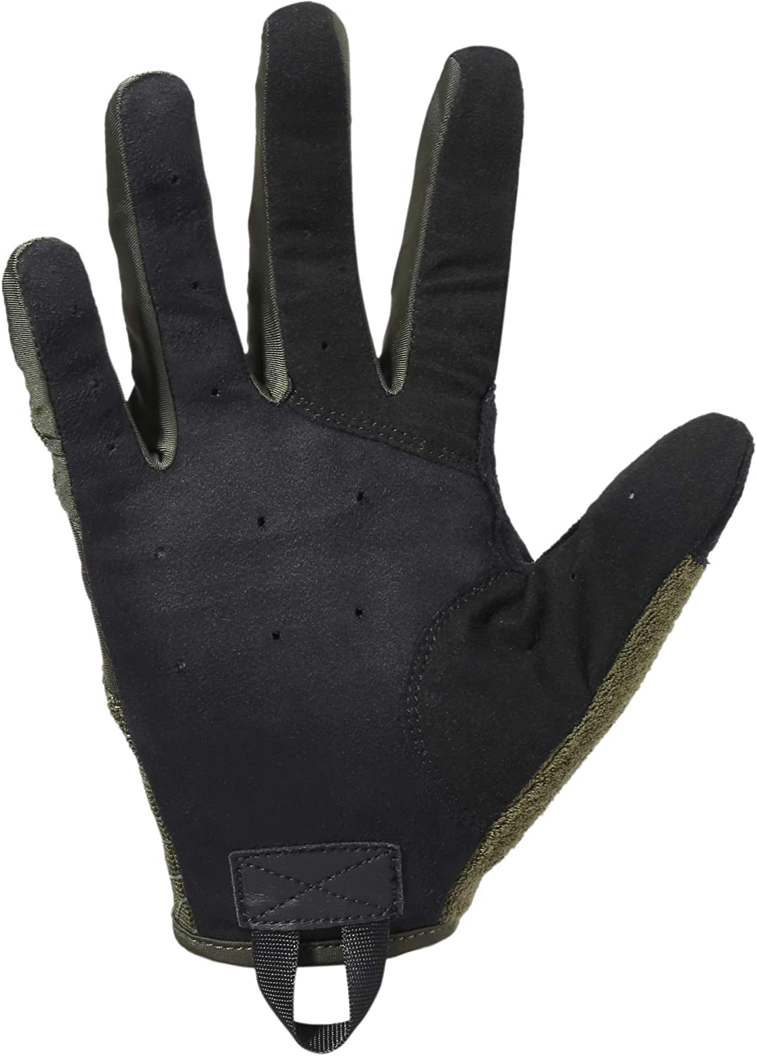 YOSUNPING Full Dexterity Tactical Gloves with Touch Screen