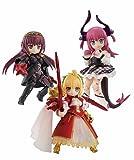 デスクトップアーミー Fate/Grand Order 第2弾