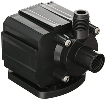 Nice Danner Mag Drive 2 Pump 250 Gph With The Best Service Fish & Aquariums