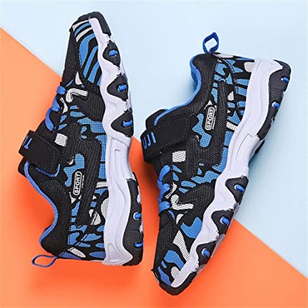Amazon.com: MIS1950s - Zapatillas de deporte para niños y ...