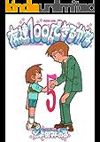 友達100人できるかな 5(完) (FUNUKE LABEL)