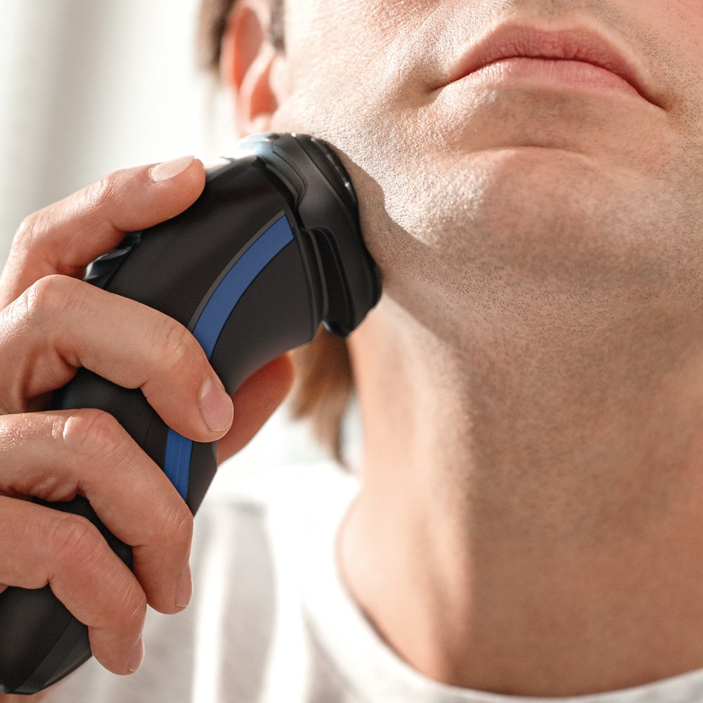 Philips Norelco Shaver 2100 Review: Is it Worth It?
