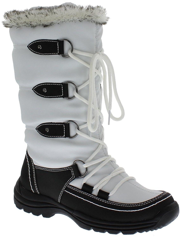 Weatherproof Women's Moria Snow Boots MORIA-WP