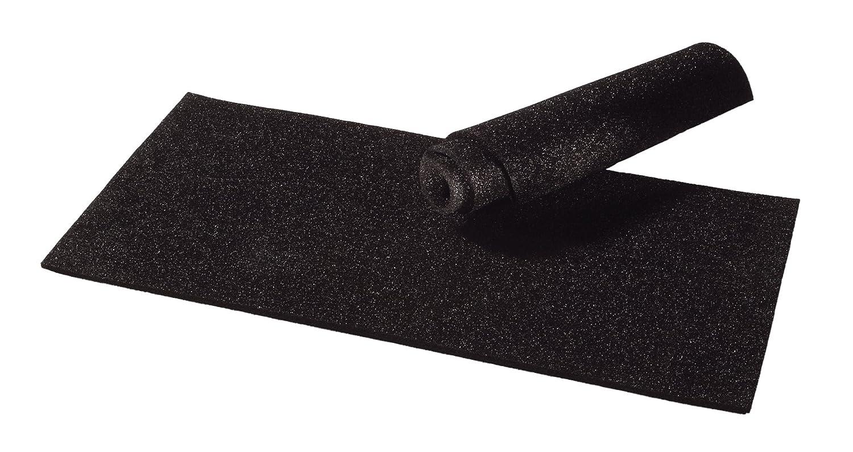 Marina Schaumstoff Sicherheitsunterlage für Glasaquarien 120 x 40 cm A11914