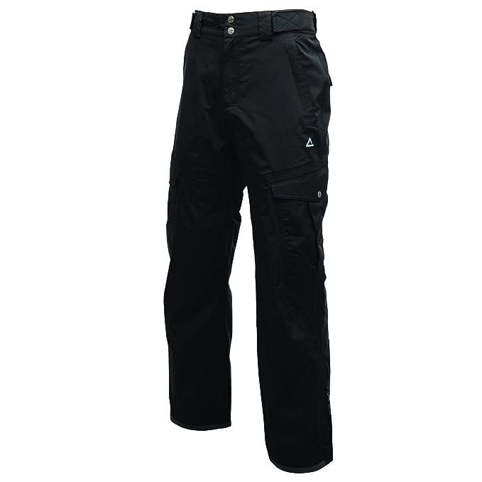 prezzo di strada molti stili nuovo concetto Dare 2B - Standout - Pantaloni da Neve - Uomo (XL) (Nero ...