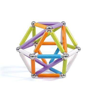 HCM Kinzel - Peluche (PW0116) , Modelos/colores Surtidos, 1 Unidad: Juguetes y juegos