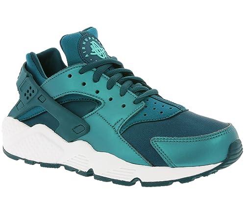 uk availability ea5e1 3765d Nike 859429-901 Trail Running Shoes, Woman, Multicoloured ...