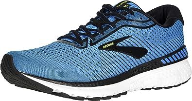 Brooks Adrenaline GTS 20: Amazon.es: Zapatos y complementos