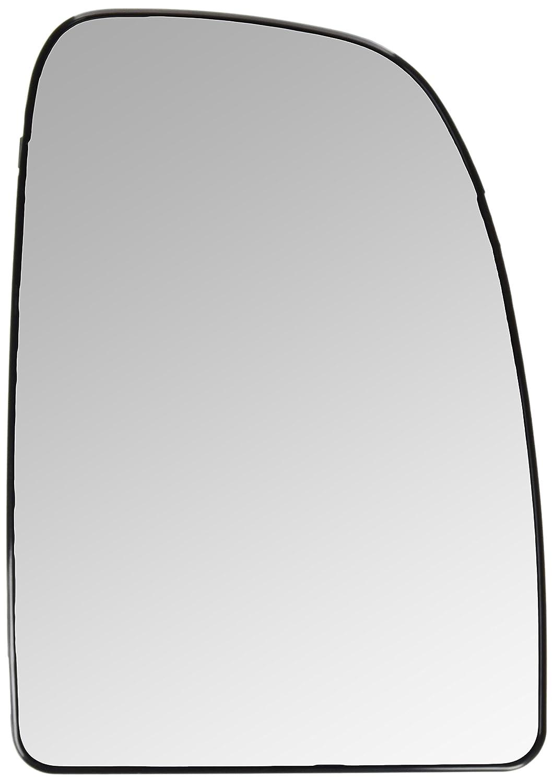 Van Wezel 1651834 Vetro, specchio esterno