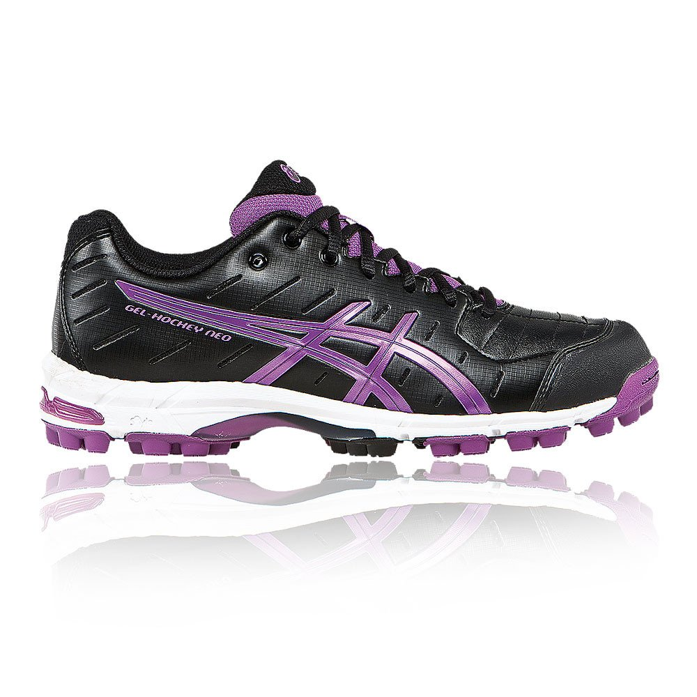 Asics Gel-Hockey Neo 3 Women's Hockey Zapatillas